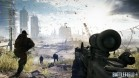 Battlefield 4 (PS4) - PS4, Xbox One, PS 3, PS Vita, Xbox 360, PSP, 3DS, PS2, Move, KINECT, Обмен игр и др.