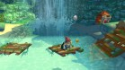 LEGO Legends of Chima: Laval's Journey (PS Vita) - PS4, Xbox One, PS 3, PS Vita, Xbox 360, PSP, 3DS, PS2, Move, KINECT, Обмен игр и др.