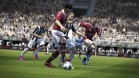 FIFA 14 (Xbox 360) - PS4, Xbox One, PS 3, PS Vita, Xbox 360, PSP, 3DS, PS2, Move, KINECT, Обмен игр и др.