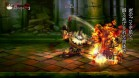 Dragon's Crown (PS Vita) - PS4, Xbox One, PS 3, PS Vita, Xbox 360, PSP, 3DS, PS2, Move, KINECT, Обмен игр и др.