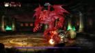Dragon's Crown (PS Vita) - PS4, Xbox One, PS 3, PS Vita, Xbox 360, PSP, 3DS, PS2, Move, KINECT, Обмен игр и др.