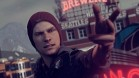 inFamous: Second Son (PS4) - PS4, Xbox One, PS 3, PS Vita, Xbox 360, PSP, 3DS, PS2, Move, KINECT, Обмен игр и др.