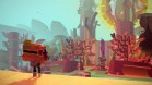 Сорванец (Tearaway) (PS Vita) - PS4, Xbox One, PS 3, PS Vita, Xbox 360, PSP, 3DS, PS2, Move, KINECT, Обмен игр и др.