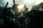 Call of Duty: Ghosts (PS4) - PS4, Xbox One, PS 3, PS Vita, Xbox 360, PSP, 3DS, PS2, Move, KINECT, Обмен игр и др.