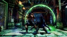 Killer Instinct (Xbox One) - PS4, Xbox One, PS 3, PS Vita, Xbox 360, PSP, 3DS, PS2, Move, KINECT, Обмен игр и др.