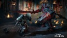 Lords of the Fallen (Xbox One) - PS4, Xbox One, PS 3, PS Vita, Xbox 360, PSP, 3DS, PS2, Move, KINECT, Обмен игр и др.