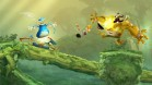 Rayman Legends (PS Vita) - PS4, Xbox One, PS 3, PS Vita, Xbox 360, PSP, 3DS, PS2, Move, KINECT, Обмен игр и др.