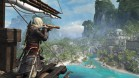 Assassin's Creed 4: Black Flag (Assassin's Creed 4: Чёрный флаг) (Xbox 360) - PS4, Xbox One, PS 3, PS Vita, Xbox 360, PSP, 3DS, PS2, Move, KINECT, Обмен игр и др.