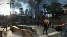 Dead Rising 3: Apocalypse Edition (Xbox One) - PS4, Xbox One, PS 3, PS Vita, Xbox 360, PSP, 3DS, PS2, Move, KINECT, Обмен игр и др.