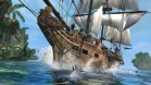 Assassin's Creed 4: Black Flag (Assassin's Creed 4: Чёрный флаг) (Xbox One) - PS4, Xbox One, PS 3, PS Vita, Xbox 360, PSP, 3DS, PS2, Move, KINECT, Обмен игр и др.