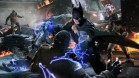 Batman: Arkham Origins (Batman: Летопись Аркхема) (PC) - PS4, Xbox One, PS 3, PS Vita, Xbox 360, PSP, 3DS, PS2, Move, KINECT, Обмен игр и др.