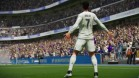 FIFA 16 (PS4) - PS4, Xbox One, PS 3, PS Vita, Xbox 360, PSP, 3DS, PS2, Move, KINECT, Обмен игр и др.