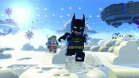 LEGO Movie Videogame (PS Vita) - PS4, Xbox One, PS 3, PS Vita, Xbox 360, PSP, 3DS, PS2, Move, KINECT, Обмен игр и др.
