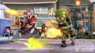 Plants vs Zombies Garden Warfare (Xbox One) - PS4, Xbox One, PS 3, PS Vita, Xbox 360, PSP, 3DS, PS2, Move, KINECT, Обмен игр и др.