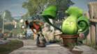 Plants vs Zombies Garden Warfare (PS4) - PS4, Xbox One, PS 3, PS Vita, Xbox 360, PSP, 3DS, PS2, Move, KINECT, Обмен игр и др.