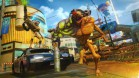 Sunset Overdrive (Xbox One) - PS4, Xbox One, PS 3, PS Vita, Xbox 360, PSP, 3DS, PS2, Move, KINECT, Обмен игр и др.