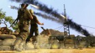Sniper Elite 3 (PS3) - PS4, Xbox One, PS 3, PS Vita, Xbox 360, PSP, 3DS, PS2, Move, KINECT, Обмен игр и др.