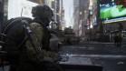 Call of Duty: Advanced Warfare (PS4) - PS4, Xbox One, PS 3, PS Vita, Xbox 360, PSP, 3DS, PS2, Move, KINECT, Обмен игр и др.