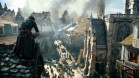 Assassin's Creed Unity (Assassin's Creed: Единство) (Xbox One) - PS4, Xbox One, PS 3, PS Vita, Xbox 360, PSP, 3DS, PS2, Move, KINECT, Обмен игр и др.