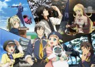 Tales of Xillia 2. Ludger Kresnik Collector's Edition (PS3) - PS4, Xbox One, PS 3, PS Vita, Xbox 360, PSP, 3DS, PS2, Move, KINECT, Обмен игр и др.