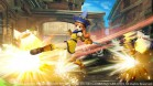 Dragon Quest Heroes (PS4) - PS4, Xbox One, PS 3, PS Vita, Xbox 360, PSP, 3DS, PS2, Move, KINECT, Обмен игр и др.
