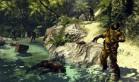 Dead Island (PS3) - PS4, Xbox One, PS 3, PS Vita, Xbox 360, PSP, 3DS, PS2, Move, KINECT, Обмен игр и др.