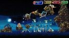 Angry Birds: Star Wars (PS4) - PS4, Xbox One, PS 3, PS Vita, Xbox 360, PSP, 3DS, PS2, Move, KINECT, Обмен игр и др.