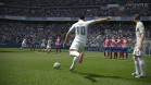 FIFA 16 (Xbox One) - PS4, Xbox One, PS 3, PS Vita, Xbox 360, PSP, 3DS, PS2, Move, KINECT, Обмен игр и др.