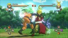 Naruto: Ultimate Ninja Storm 2 (PS3) - PS4, Xbox One, PS 3, PS Vita, Xbox 360, PSP, 3DS, PS2, Move, KINECT, Обмен игр и др.