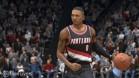 NBA Live 15 (PS4) - PS4, Xbox One, PS 3, PS Vita, Xbox 360, PSP, 3DS, PS2, Move, KINECT, Обмен игр и др.