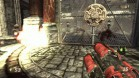 Unreal Tournament 3 (PS3) - PS4, Xbox One, PS 3, PS Vita, Xbox 360, PSP, 3DS, PS2, Move, KINECT, Обмен игр и др.