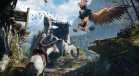 Ведьмак 3: Дикая охота (Xbox One) - PS4, Xbox One, PS 3, PS Vita, Xbox 360, PSP, 3DS, PS2, Move, KINECT, Обмен игр и др.