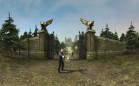 Гарри Поттер и Принц - полукровка (PS3) - PS4, Xbox One, PS 3, PS Vita, Xbox 360, PSP, 3DS, PS2, Move, KINECT, Обмен игр и др.