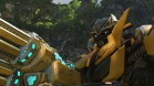 Transformers: Rise of The Dark Spark (PS4) - PS4, Xbox One, PS 3, PS Vita, Xbox 360, PSP, 3DS, PS2, Move, KINECT, Обмен игр и др.