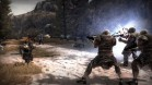 Властелин Колец: Война на Севере (PS3) - PS4, Xbox One, PS 3, PS Vita, Xbox 360, PSP, 3DS, PS2, Move, KINECT, Обмен игр и др.