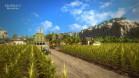 Tropico 5 (PS4) - PS4, Xbox One, PS 3, PS Vita, Xbox 360, PSP, 3DS, PS2, Move, KINECT, Обмен игр и др.