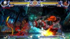 BlazBlue: Calamity Trigger (Xbox 360) - PS4, Xbox One, PS 3, PS Vita, Xbox 360, PSP, 3DS, PS2, Move, KINECT, Обмен игр и др.