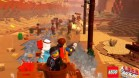 LEGO Movie Videogame (Xbox One) - PS4, Xbox One, PS 3, PS Vita, Xbox 360, PSP, 3DS, PS2, Move, KINECT, Обмен игр и др.