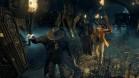 Bloodborne (Bloodborne: Порождение крови) (PS4) - PS4, Xbox One, PS 3, PS Vita, Xbox 360, PSP, 3DS, PS2, Move, KINECT, Обмен игр и др.