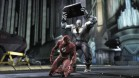 Injustice: Gods Among Us. Ultimate Edition (PS Vita) - PS4, Xbox One, PS 3, PS Vita, Xbox 360, PSP, 3DS, PS2, Move, KINECT, Обмен игр и др.