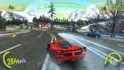 Asphalt Injection (PS Vita) - PS4, Xbox One, PS 3, PS Vita, Xbox 360, PSP, 3DS, PS2, Move, KINECT, Обмен игр и др.