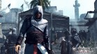 Assassin's Creed (PS3) - PS4, Xbox One, PS 3, PS Vita, Xbox 360, PSP, 3DS, PS2, Move, KINECT, Обмен игр и др.