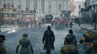 Assassin's Creed Syndicate (Assassin's Creed Синдикат) (Xbox One) - PS4, Xbox One, PS 3, PS Vita, Xbox 360, PSP, 3DS, PS2, Move, KINECT, Обмен игр и др.