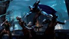 Batman: Аркхем Сити. Издание «Игра Года» (PS3) - PS4, Xbox One, PS 3, PS Vita, Xbox 360, PSP, 3DS, PS2, Move, KINECT, Обмен игр и др.