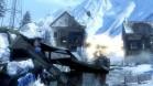 Battlefield Bad Company 2 (PS3) - PS4, Xbox One, PS 3, PS Vita, Xbox 360, PSP, 3DS, PS2, Move, KINECT, Обмен игр и др.