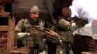 Battlefield: Bad Company (PS3) - PS4, Xbox One, PS 3, PS Vita, Xbox 360, PSP, 3DS, PS2, Move, KINECT, Обмен игр и др.