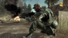 Battlefield: Bad Company (PS3) - PS4, Xbox One, PS 3, PS Vita, Xbox 360, PSP, 3DS, PS2, Move, KINECT, Обмен игр и др.