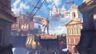 BioShock Infinite (PS3) - PS4, Xbox One, PS 3, PS Vita, Xbox 360, PSP, 3DS, PS2, Move, KINECT, Обмен игр и др.