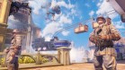 BioShock Infinite (Xbox 360) - PS4, Xbox One, PS 3, PS Vita, Xbox 360, PSP, 3DS, PS2, Move, KINECT, Обмен игр и др.