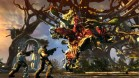 Bulletstorm Limited Edition (PS3) - PS4, Xbox One, PS 3, PS Vita, Xbox 360, PSP, 3DS, PS2, Move, KINECT, Обмен игр и др.
